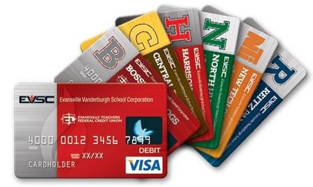visa-debit